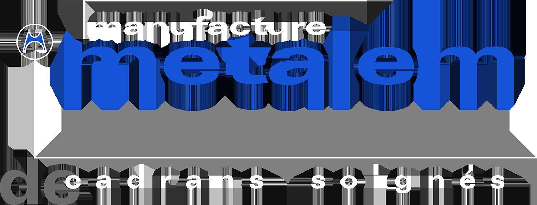 Metalem SA | Manufacture de cadrans soignés